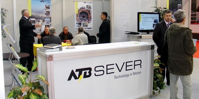 atb-sever_660x330