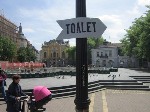 https://www.gradsubotica.co.rs/wp-content/uploads/2016/04/toilete-10.jpg