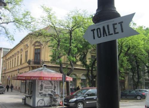 https://www.gradsubotica.co.rs/wp-content/uploads/2016/04/toilete-13.jpg