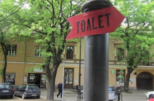 https://www.gradsubotica.co.rs/wp-content/uploads/2016/04/toilete-3.jpg