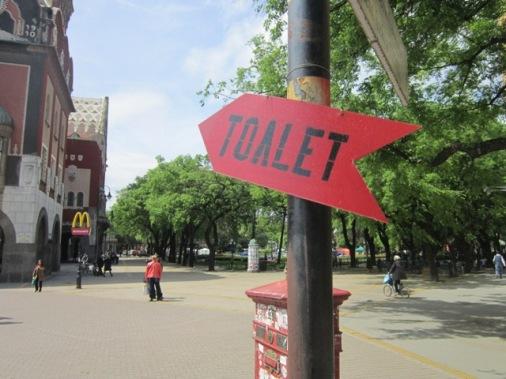 https://www.gradsubotica.co.rs/wp-content/uploads/2016/04/toilete-4.jpg