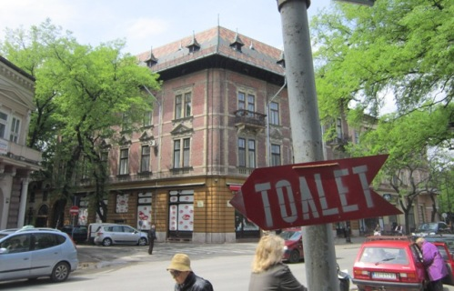 https://www.gradsubotica.co.rs/wp-content/uploads/2016/04/toilete-6.jpg