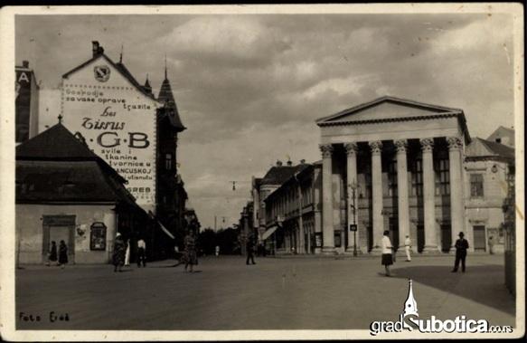 trg slobode subotica 20ih