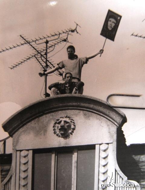 manifestacije na trgu subotica (6)