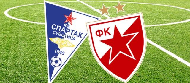 Spartak-Zvezda-827x532