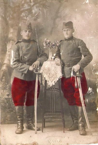 konjica-kraljevina-jugoslavija