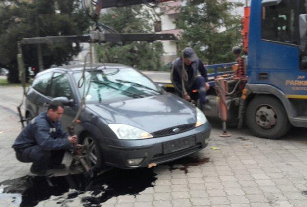 automobil-divljanje-centar-subotice-policija-foto-nhkkurir-1479145660-1035145