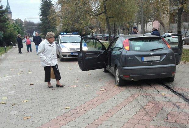 automobil-divljanje-centar-subotice-policija-foto-nhkkurir-1479145660-1035147