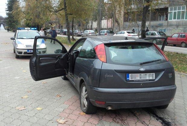 automobil-divljanje-centar-subotice-policija-foto-nhkkurir-1479145660-1035149