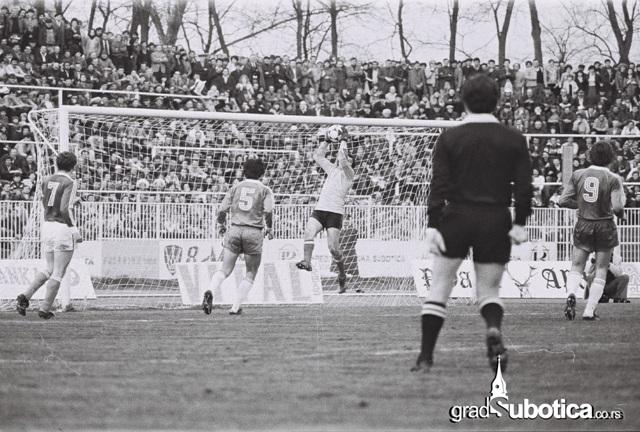 jugoslavija bugarska 1981 (1)
