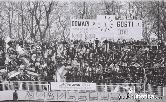 jugoslavija bugarska 1981 (3)