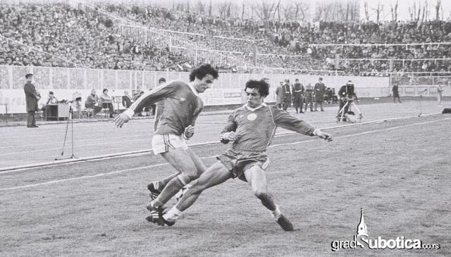 jugoslavija bugarska 1981 (4)