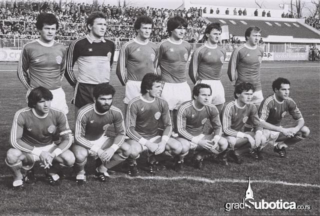 jugoslavija bugarska 1981 (5)