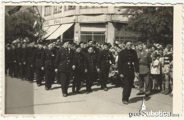 parade u subotici (1)