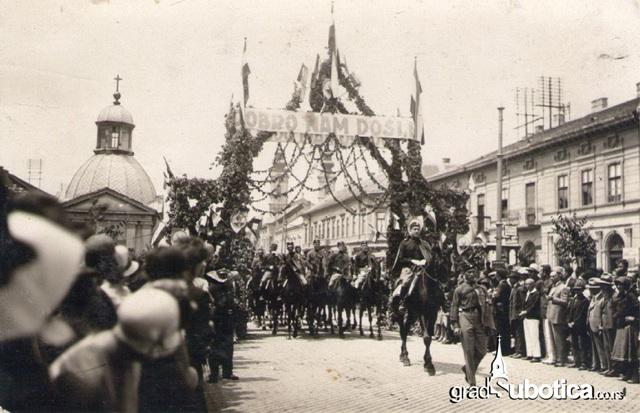 parade u subotici (2)