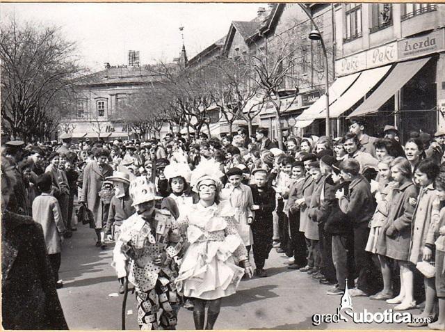 parade u subotici (4)