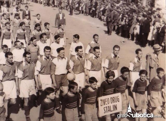 parade u subotici (5)