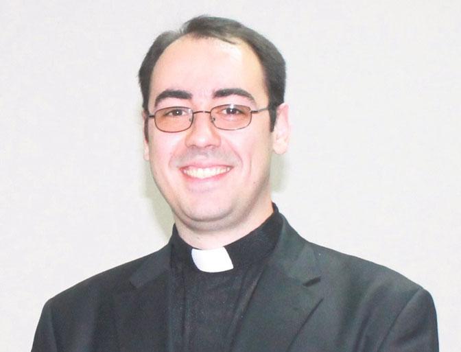 Dragan-Muharem