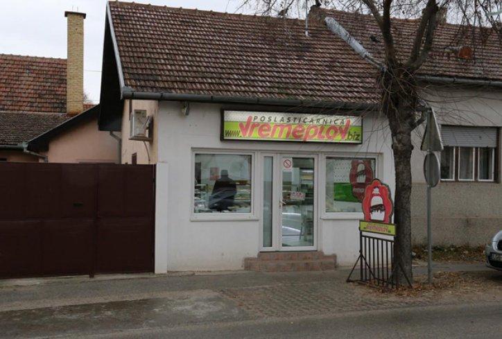 subotica-poslasticarnica-fantomka-pljacka-pazar