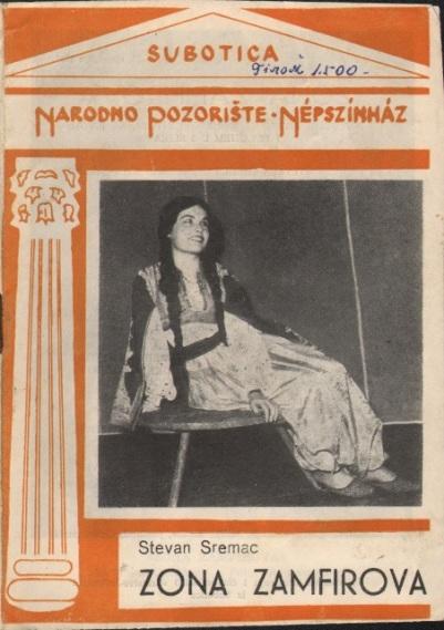 zona-zamfirova-narodno-pozoriste-subotica