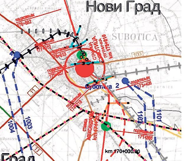 Detalj-SU-2