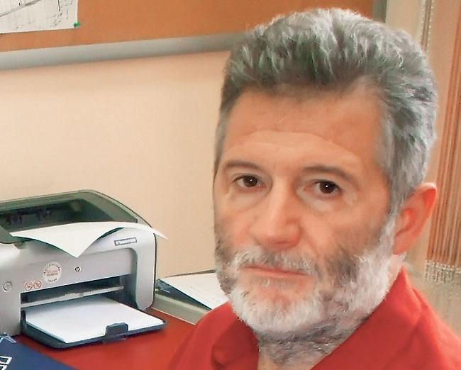 Petar-Andric