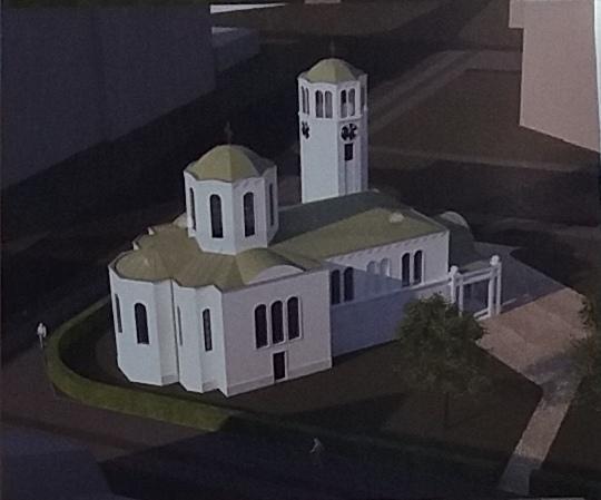 crkva prozivka3