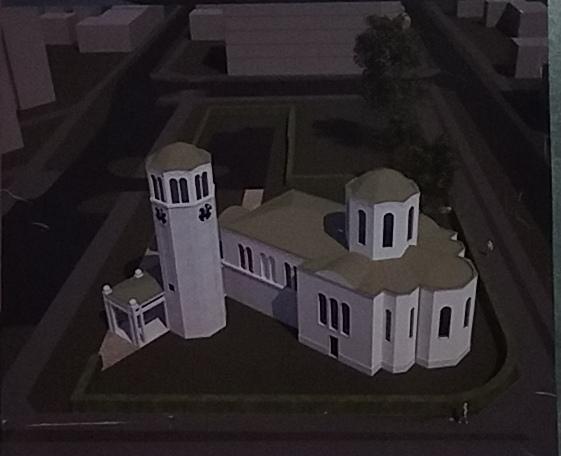 crkva prozivka4