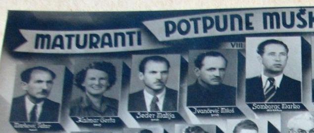 https://www.gradsubotica.co.rs/wp-content/uploads/2017/04/suboticka-gimnazija-1948.jpg