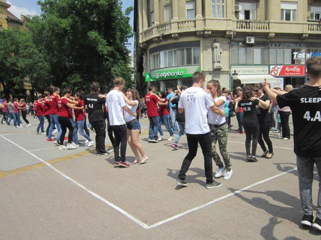 maturski ples subotica 2017 (10)