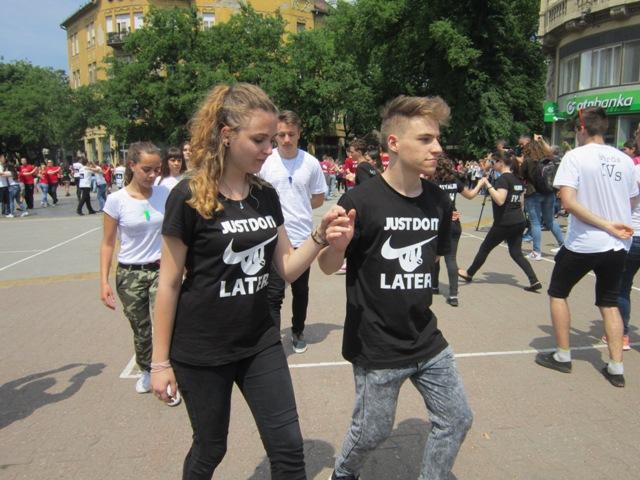 maturski ples subotica 2017 (12)