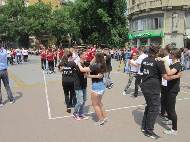 maturski ples subotica 2017 (15)