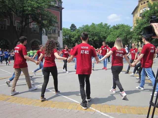maturski ples subotica 2017 (16)
