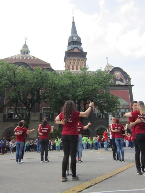 maturski ples subotica 2017 (22)