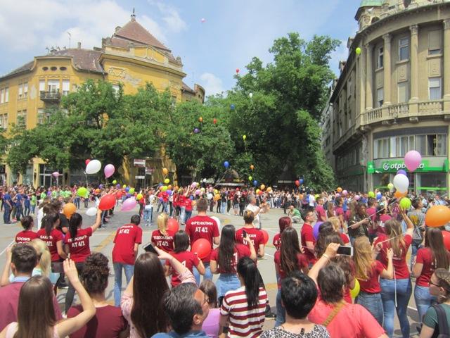 maturski ples subotica 2017 (33)