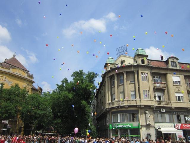 maturski ples subotica 2017 (35)