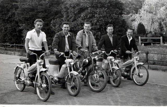 subotica 1958