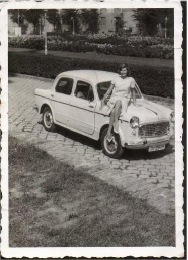 subotica 1963