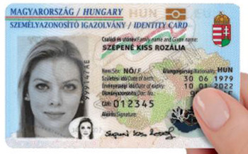 szerbkiadas_Madjarska-LK-i-u-konzulatu-u-Subotici