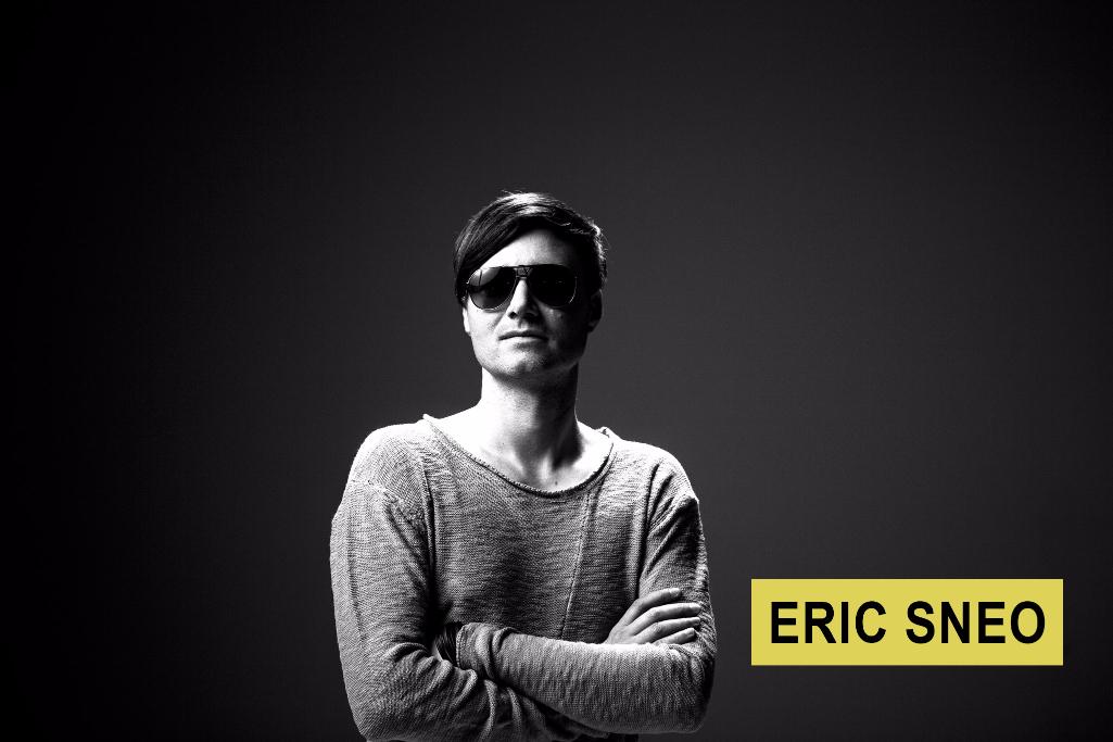Eric_Sneo_FB_page