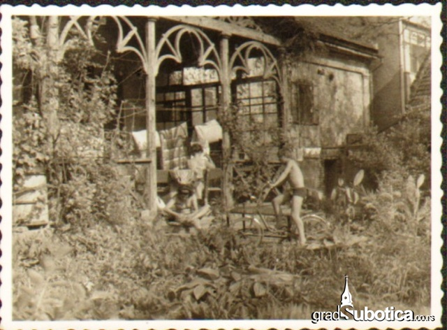 stari trem trg lazara nesica (3)