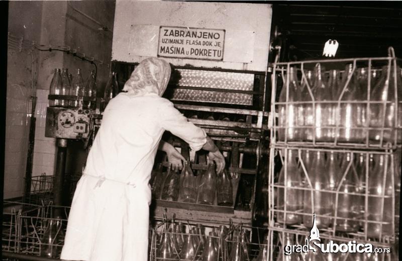 stara mlekara subotica (6)