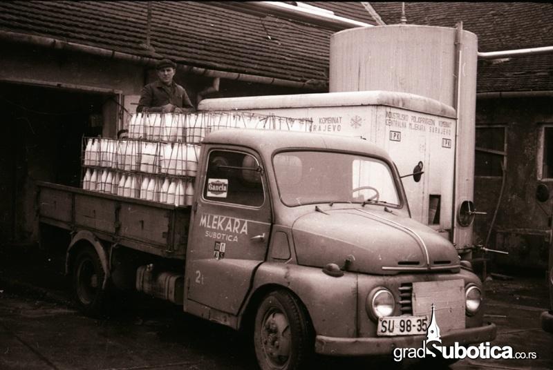 stara mlekara subotica (7)