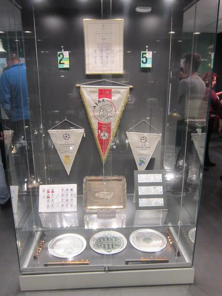FRADI MUSEUM (2)
