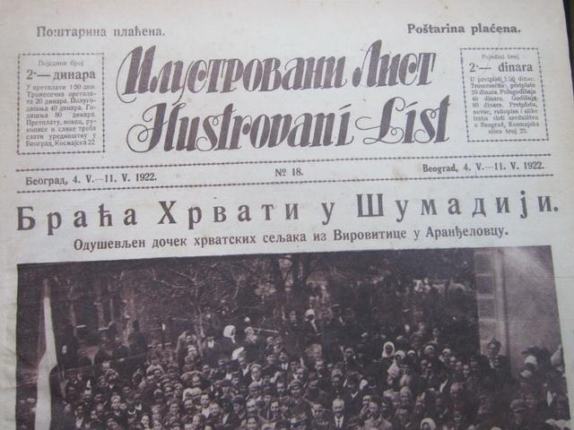 https://www.gradsubotica.co.rs/wp-content/uploads/2017/10/ilustrovani-list-1922.jpg