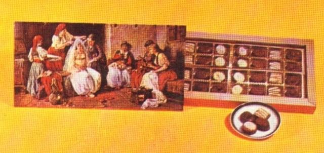 pionir subotica (20)