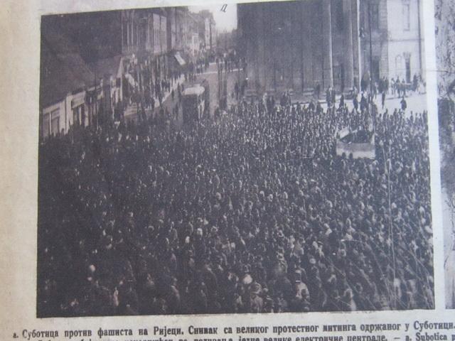 https://www.gradsubotica.co.rs/wp-content/uploads/2017/10/protiv-fasista-u-rijeci-1922.jpg