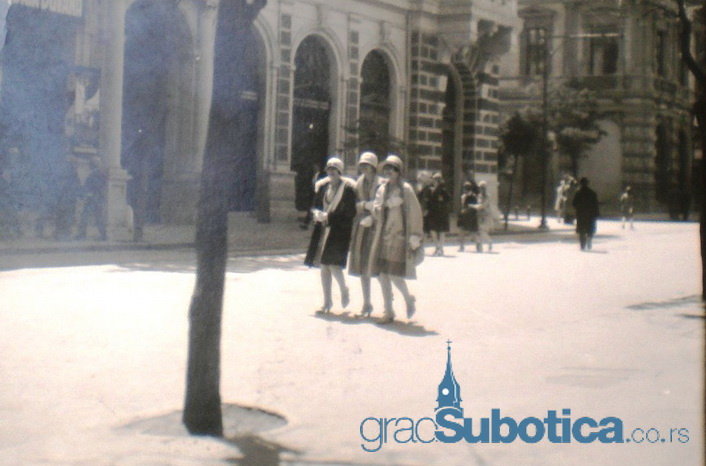 szabadka-subotica-rekord-subotica