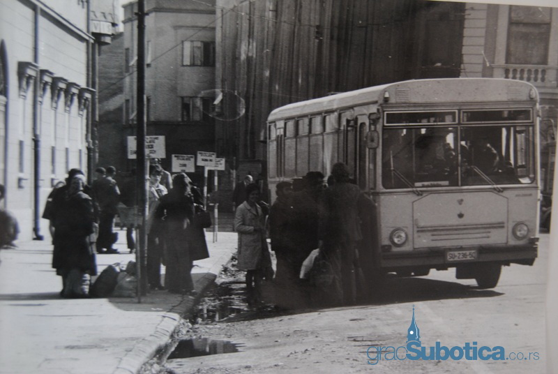 https://www.gradsubotica.co.rs/wp-content/uploads/2019/04/autobus.jpg