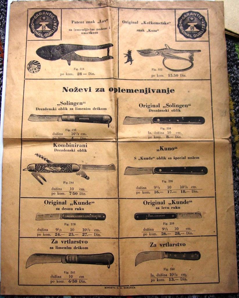 https://www.gradsubotica.co.rs/wp-content/uploads/2020/05/Barzel-Subotica-1938-reklamni-katalog-.jpg